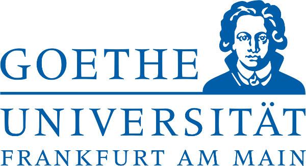 Goethe-Logo_600x327