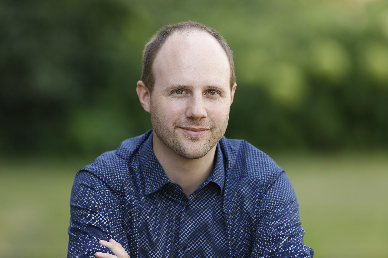 Dr. Christian Münch